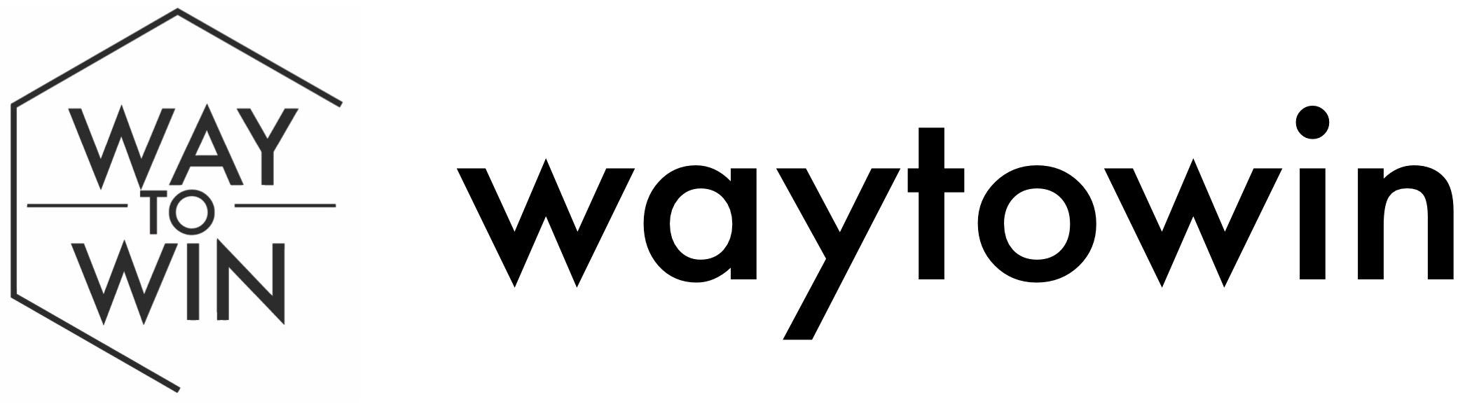 Waytowin
